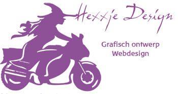 Hexxje Design